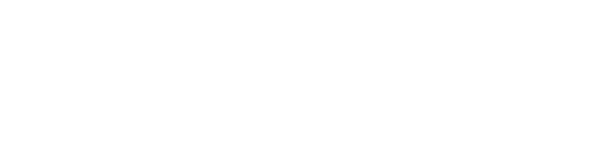 houthalen-oost